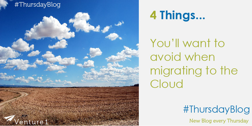 migrating to the cloud blog graphic.jpg