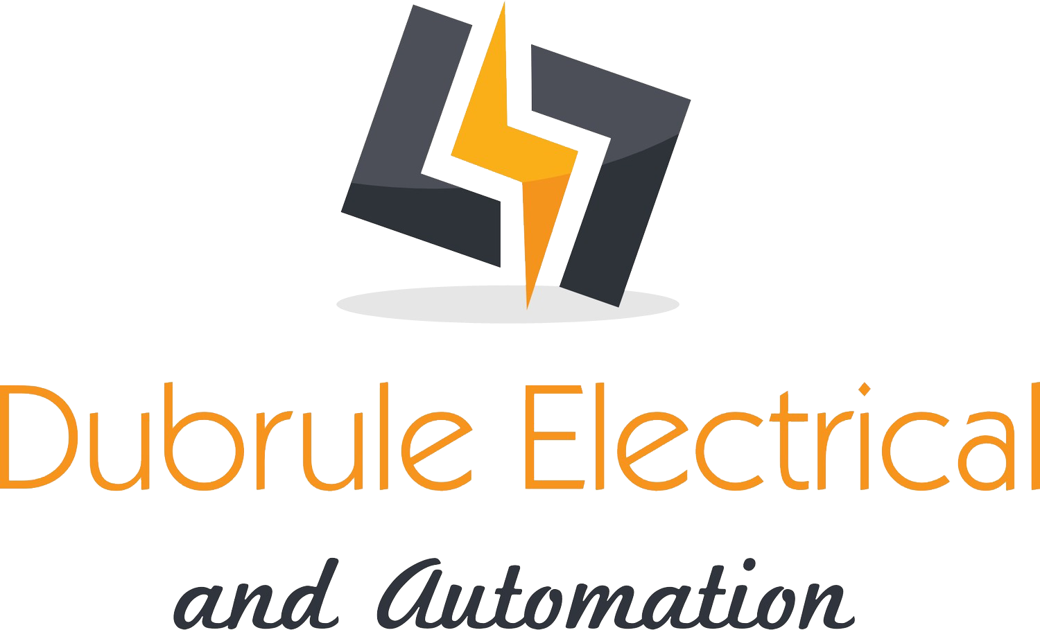 Dubrule Electrical & Automation