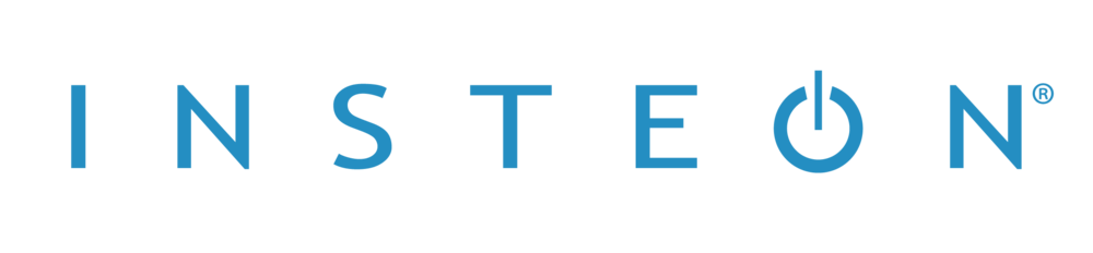 Insteon+Logo+(Blue).png