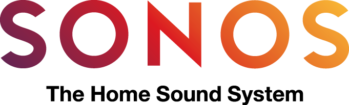 2f._Sonos_Wordmark_Descriptor_Lockup_Gradient.png_1_18_2017_11_44_00_AM.png