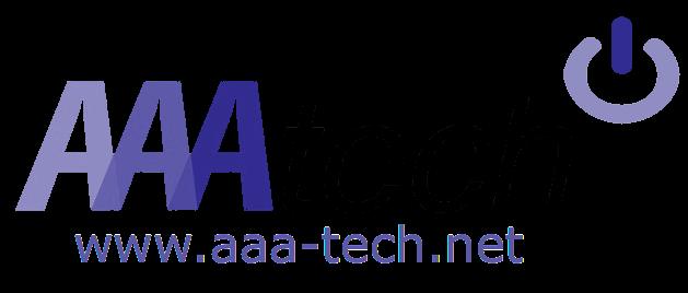 (c) Aaa-tech.net