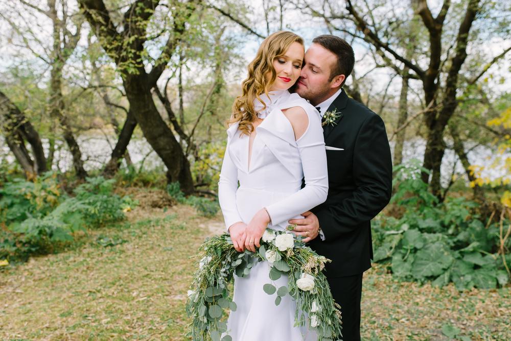 Pamela and Bryan_Wedding-4099.jpg