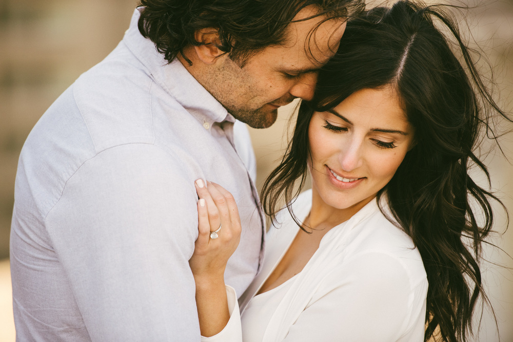 Christina-Mark-Engagement-0213.jpg