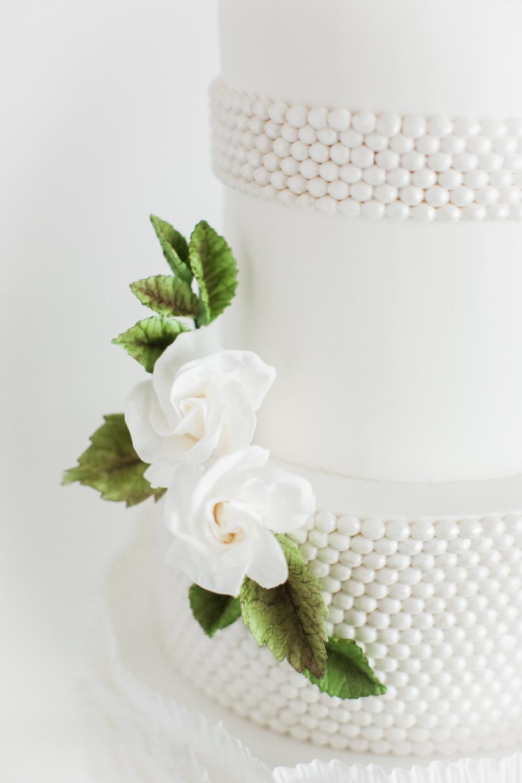 JRC December Cakes-2.jpg
