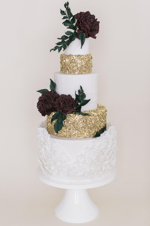 JRC November Cakes-8.jpg