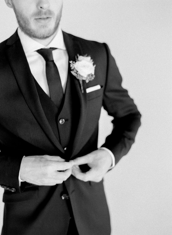 KA Wedding-4.jpg