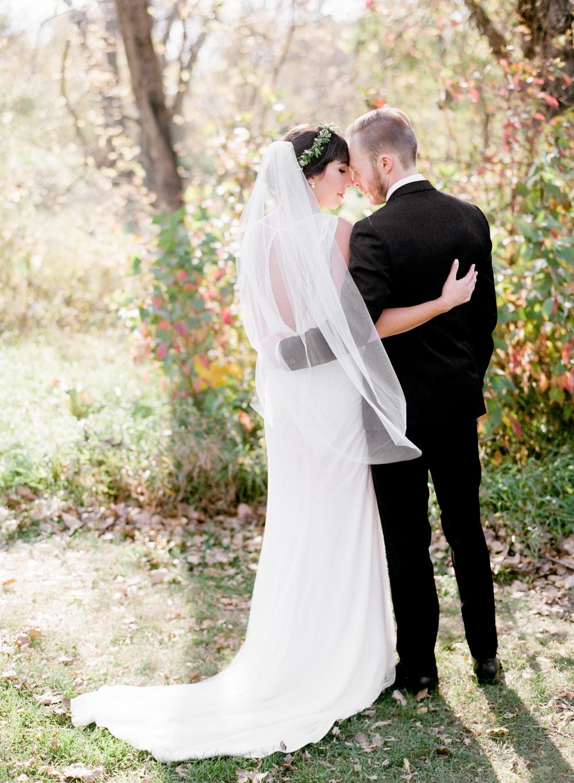 KA Wedding-183.jpg