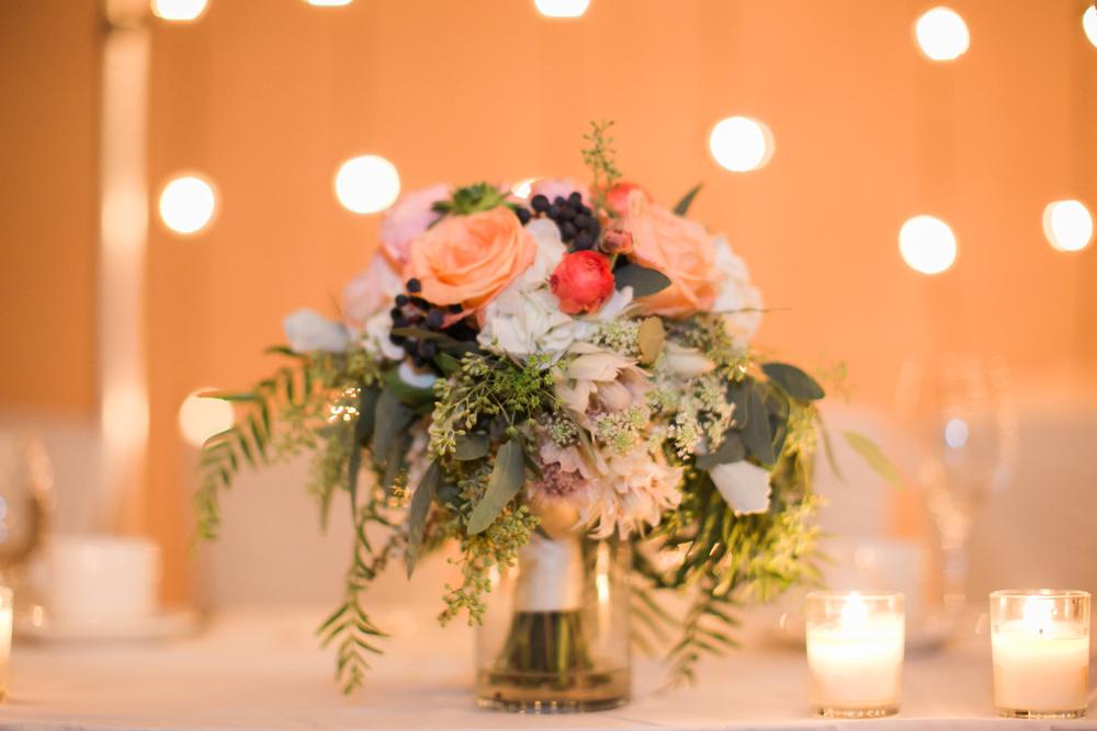 KA Wedding-453.jpg