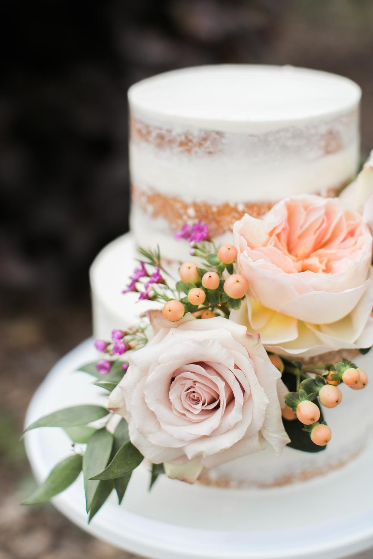 CC Wedding-827.jpg