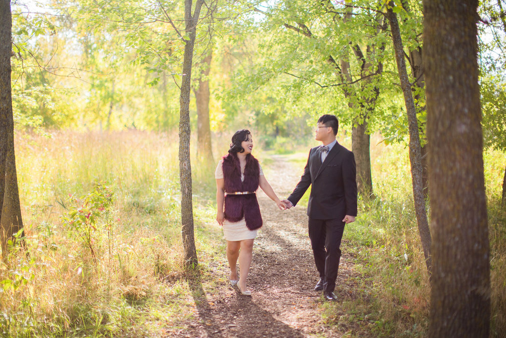 Host Winnipeg - Winnipeg Wedding - Winnipeg Photographer - Hailey Funk Photography