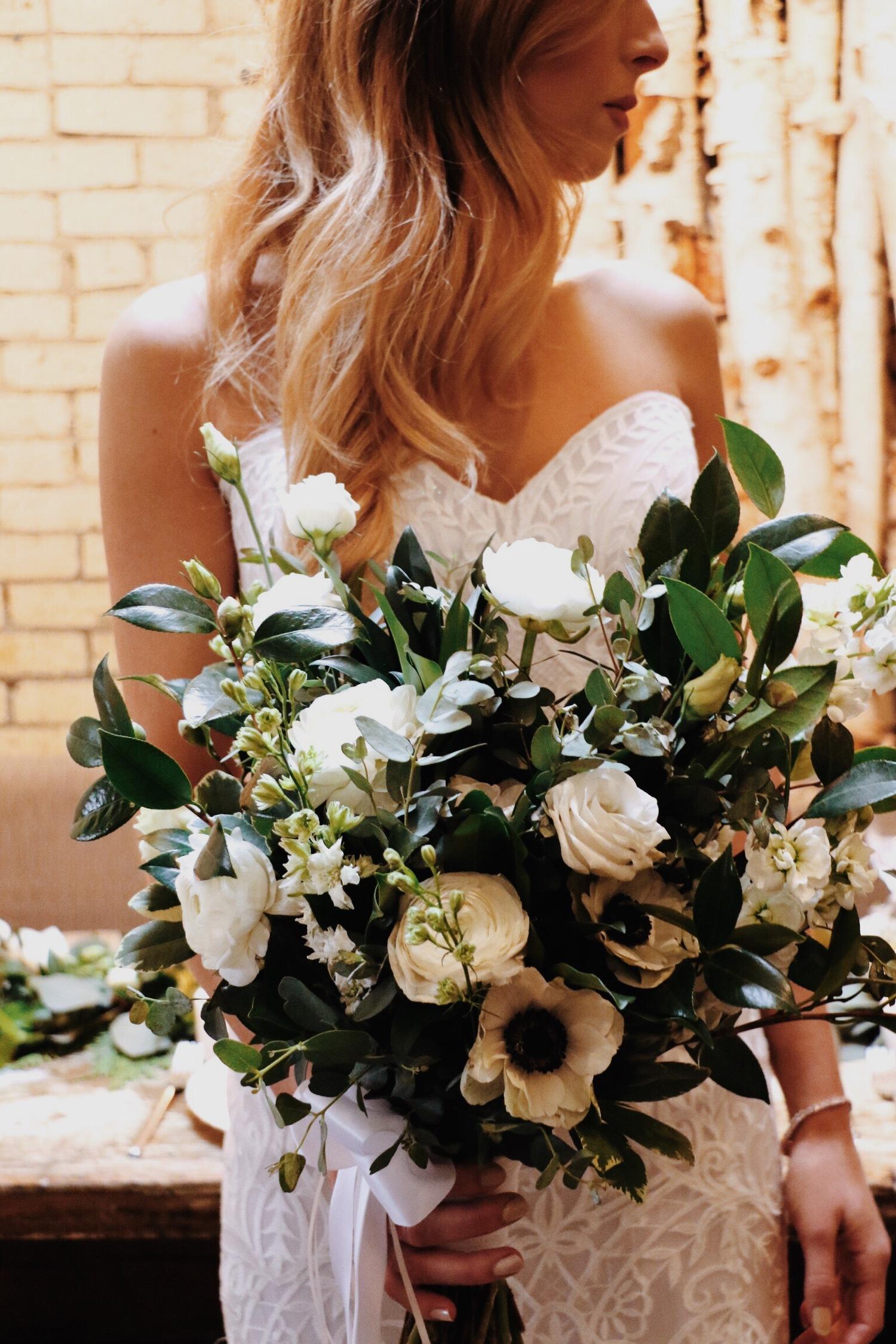 host winnipeg winnipeg wedding inspiration u0026 vendors
