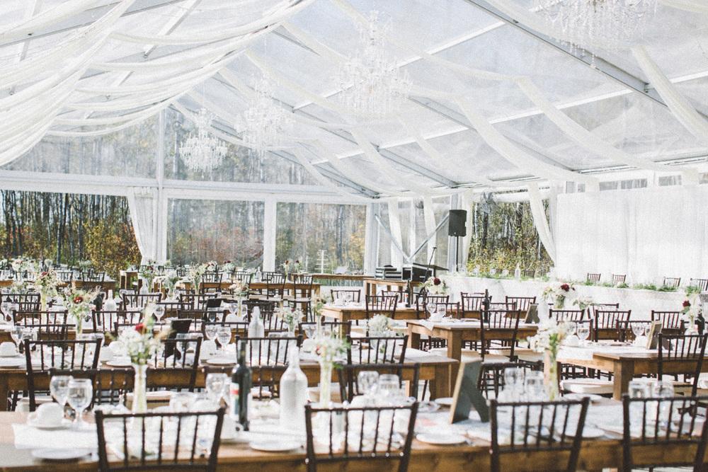 Winnipeg Wedding - Host Winnipeg