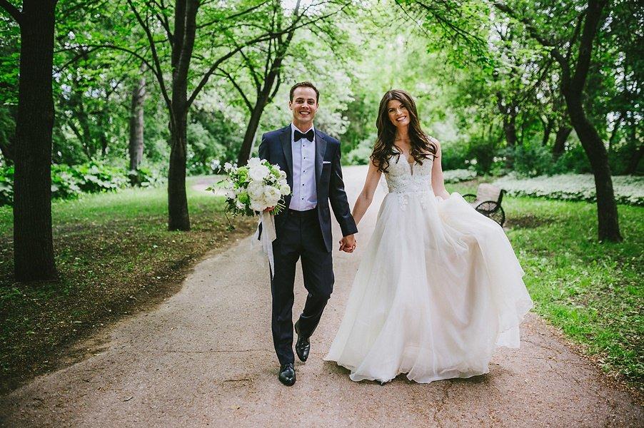 Katie-Dan-Wedding-0593.jpg