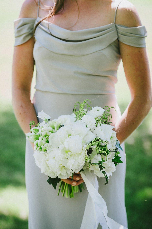 Katie-Dan-Wedding-0947.jpg