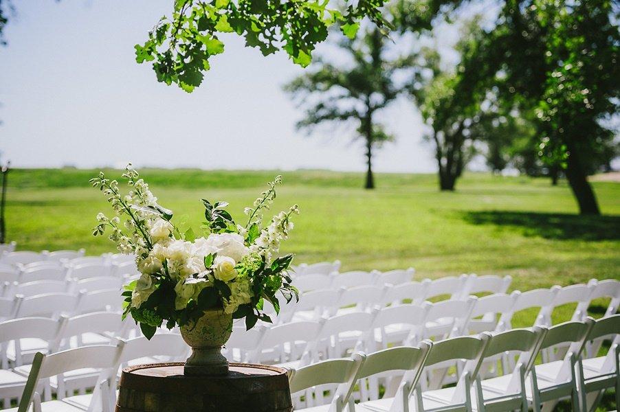 Katie-Dan-Wedding-0988.jpg
