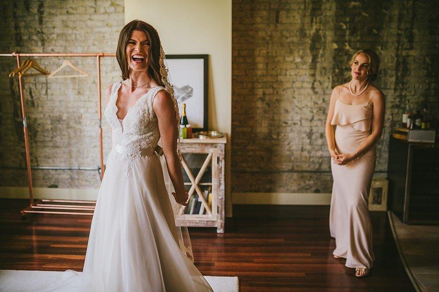 Katie-Dan-Wedding-0459.jpg