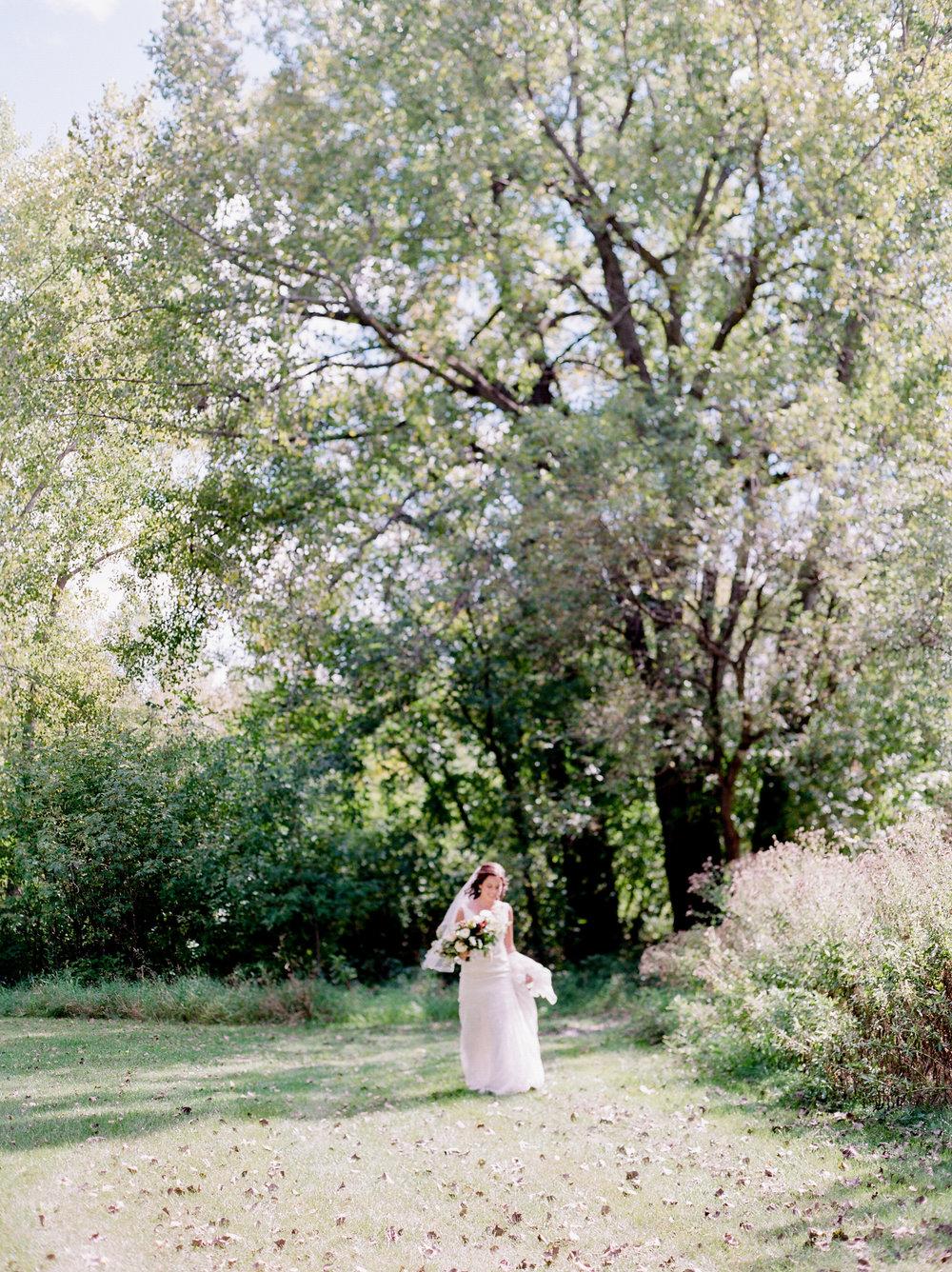 CJ Wedding-145.jpg