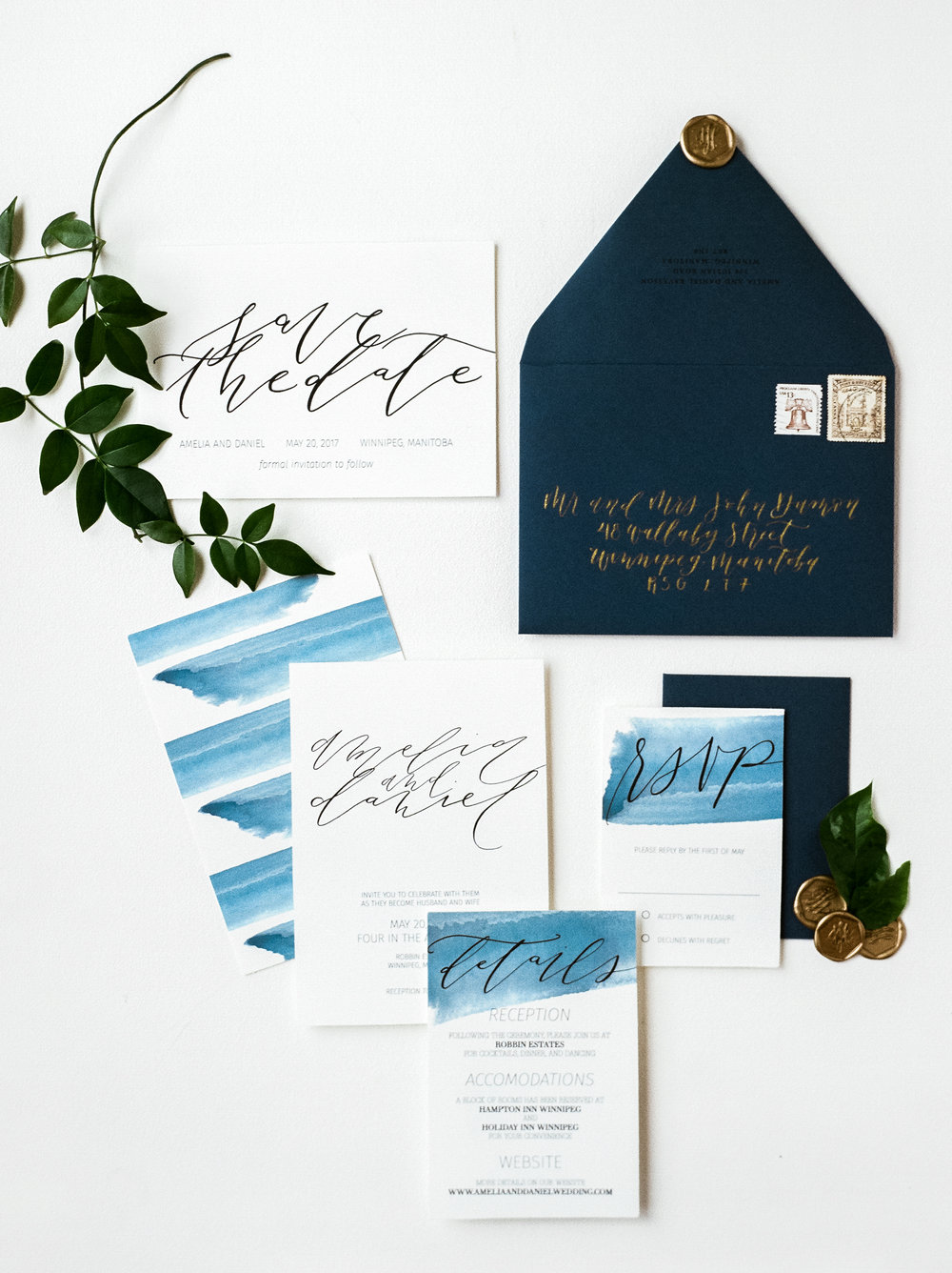 Great Starting A Wedding Invitation Business Ideas - Invitation Card ...