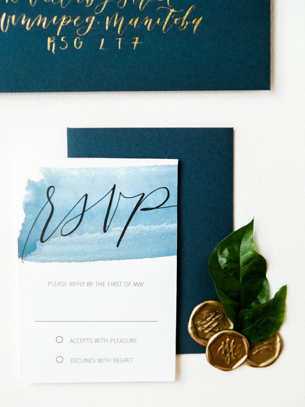 Invites-8.jpg