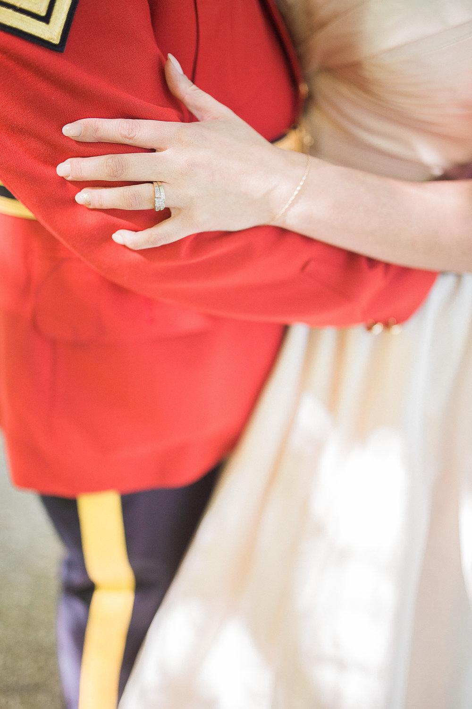 Keila Marie Photography10.jpg