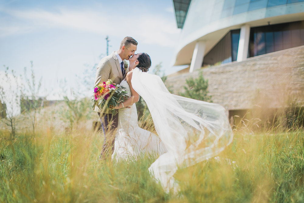 Casey Nolin Photography | Host Winnipeg