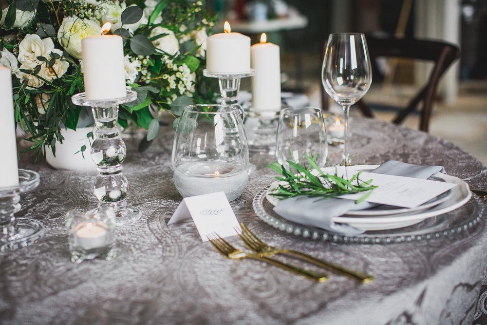 Host winnipeg winnipeg wedding inspiration vendors green and white industrial wedding inspiration junglespirit Choice Image