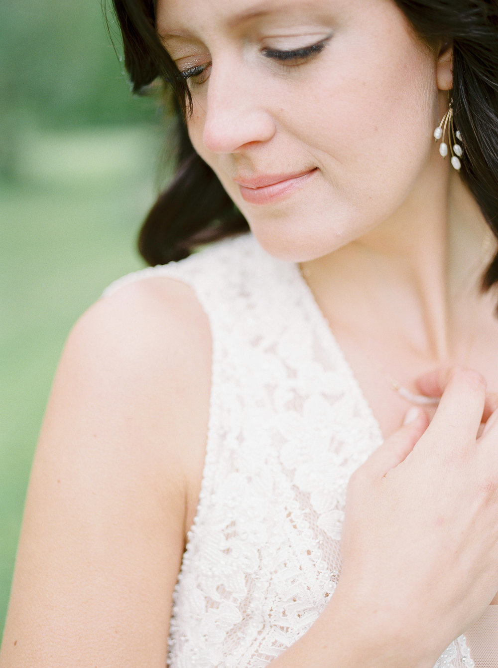 EstherFunkPhotography-18.jpg
