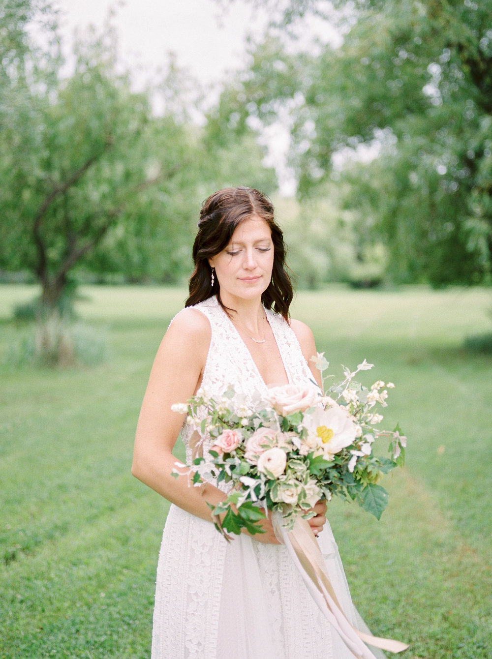 EstherFunkPhotography-19.jpg
