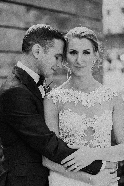 Heather-Ryan-Wedding-0312.jpg