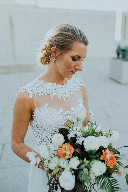 Heather-Ryan-Wedding-1035.jpg