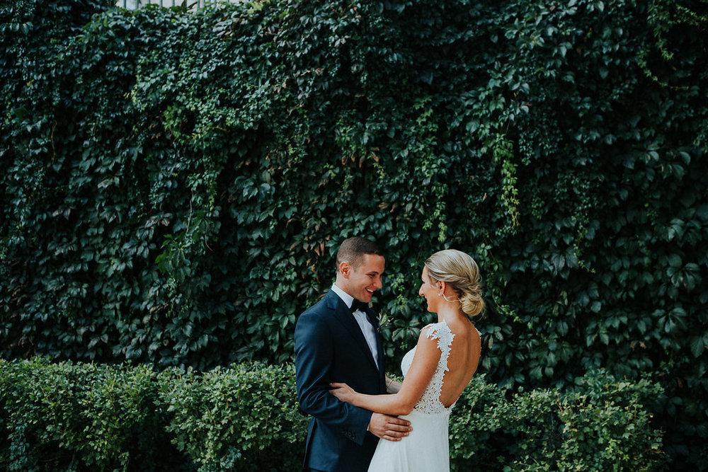 Heather-Ryan-Wedding-0238.jpg