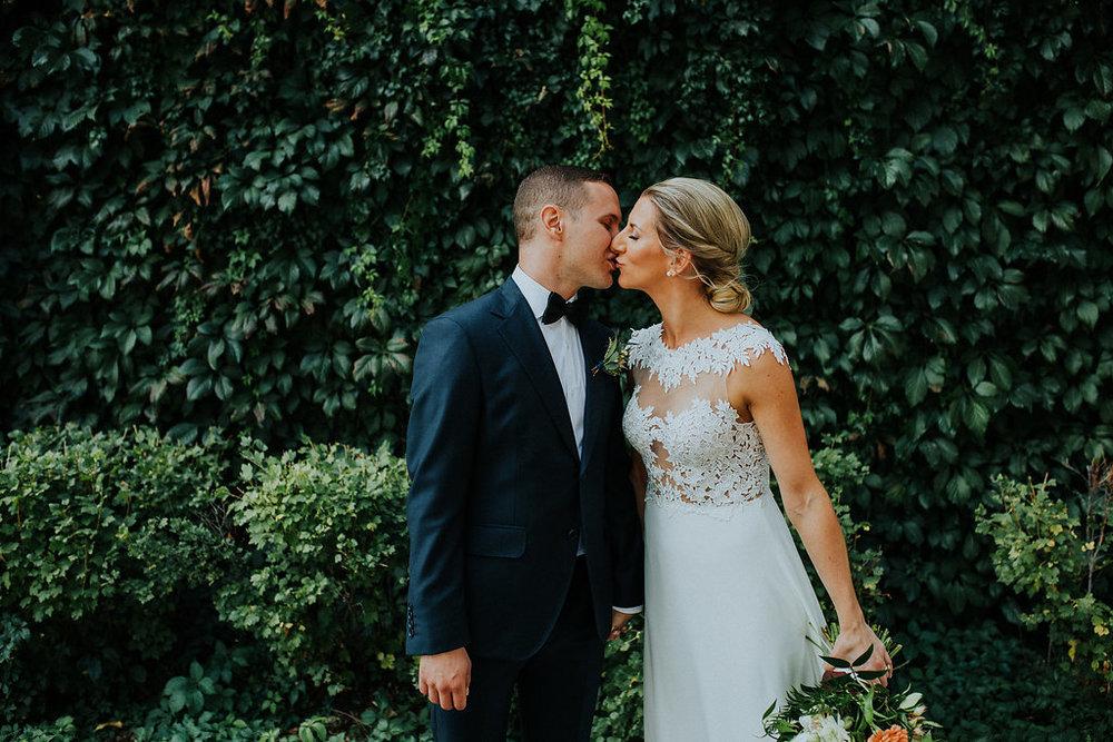 Heather-Ryan-Wedding-0263.jpg