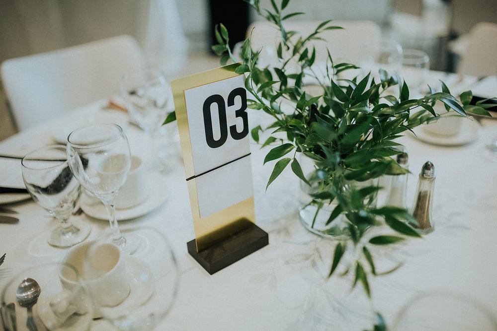 Heather-Ryan-Wedding-0802.jpg