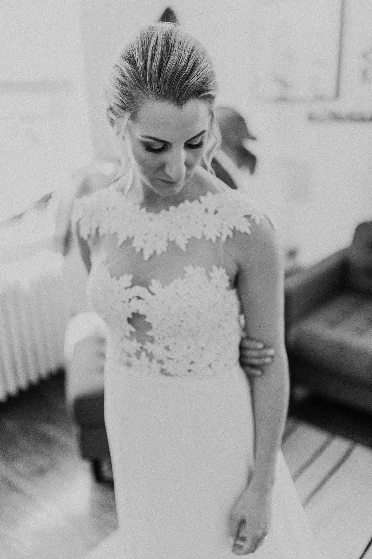 Heather-Ryan-Wedding-0212.jpg