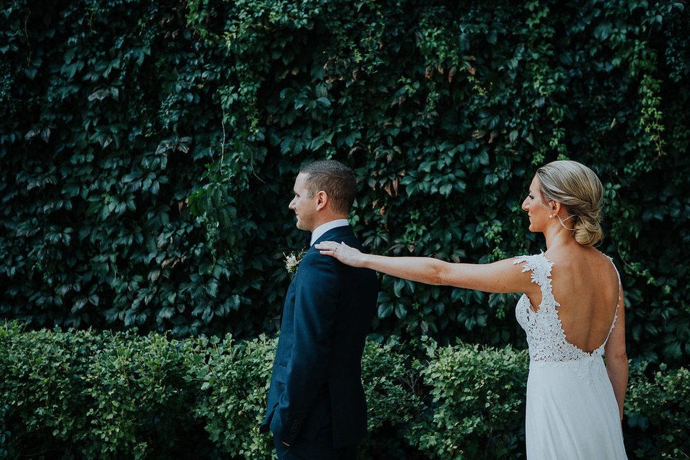 Heather-Ryan-Wedding-0230.jpg