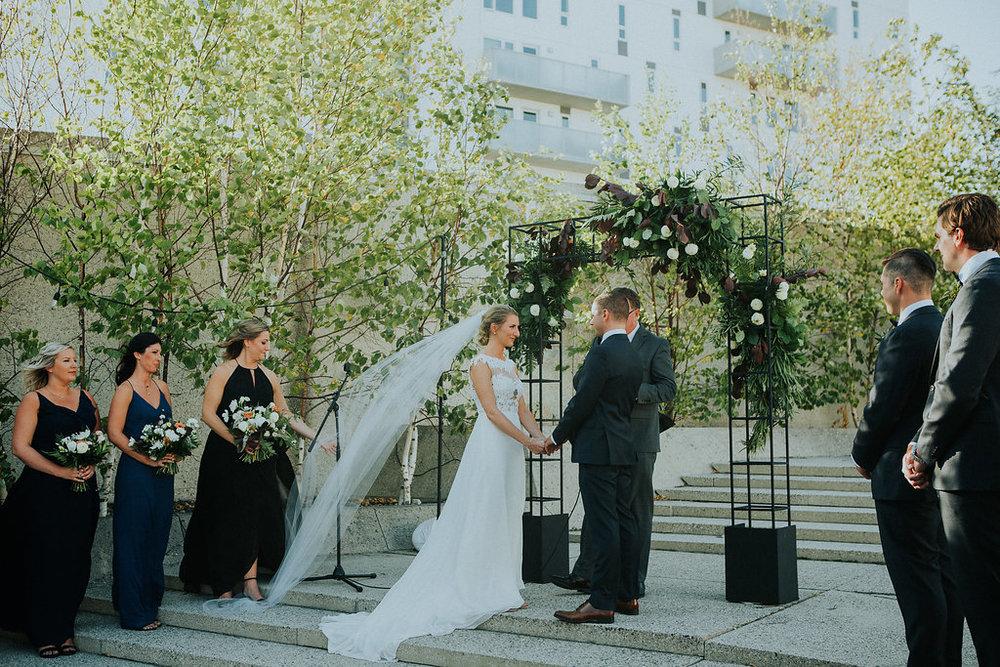 Heather-Ryan-Wedding-0933.jpg
