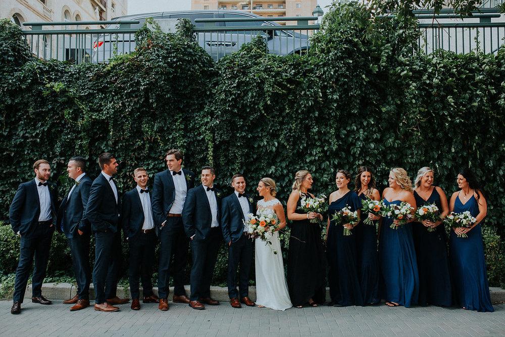 Heather-Ryan-Wedding-0294.jpg