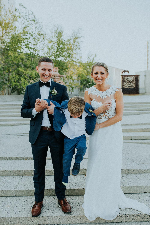 Heather-Ryan-Wedding-1079.jpg