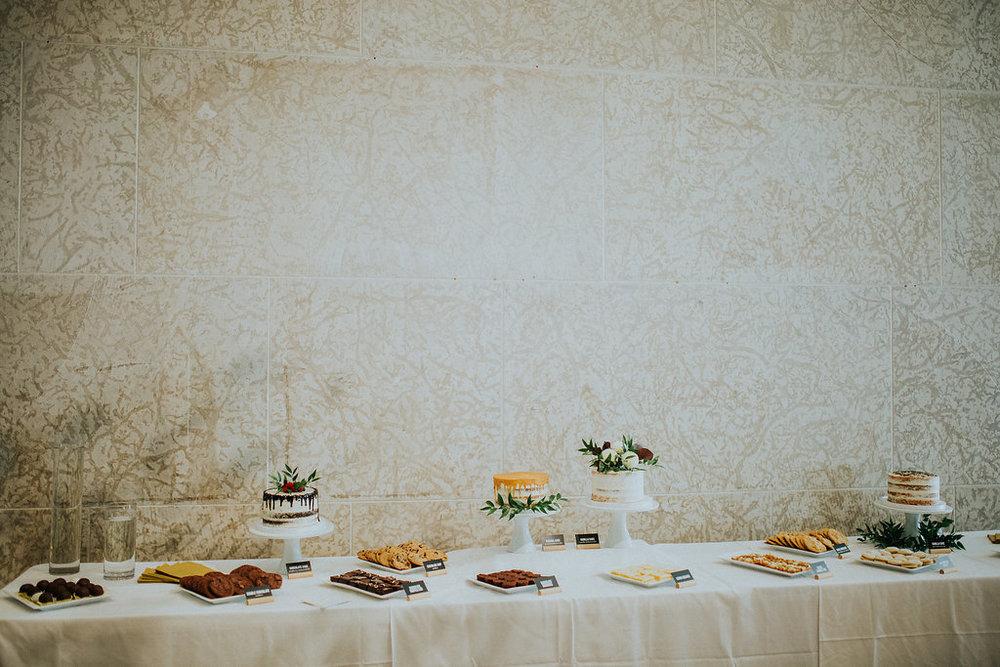 Heather-Ryan-Wedding-0823.jpg