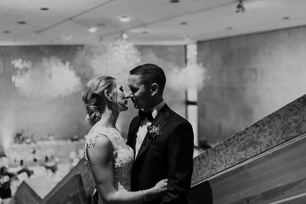 Heather-Ryan-Wedding-1093.jpg