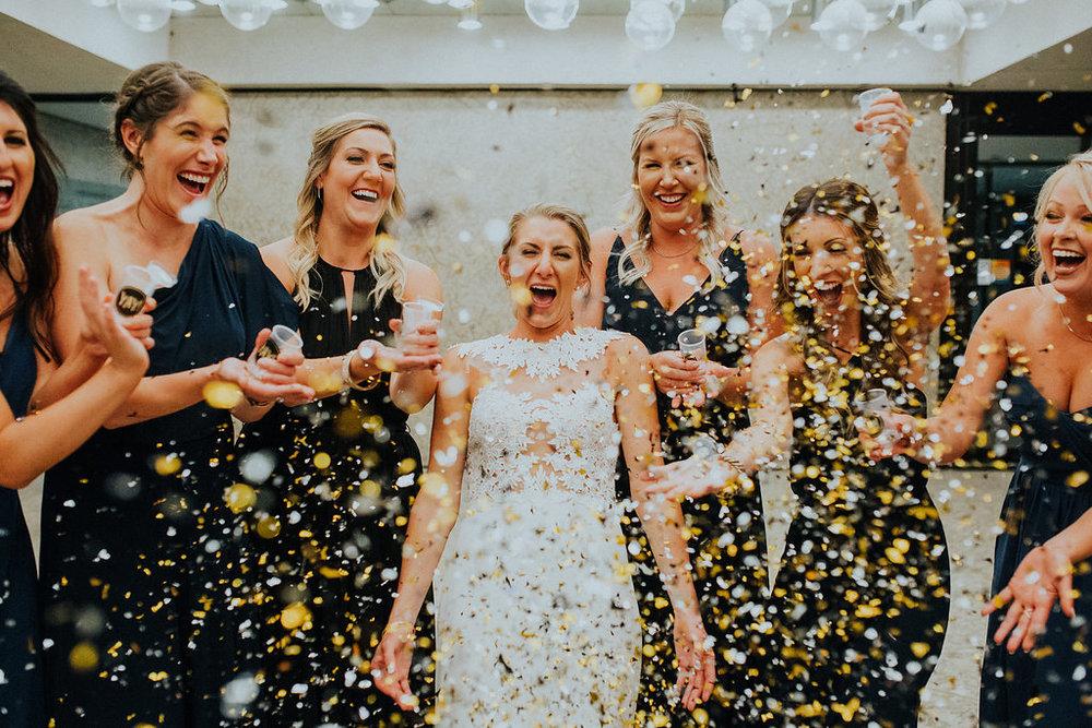 Heather-Ryan-Wedding-1255.jpg