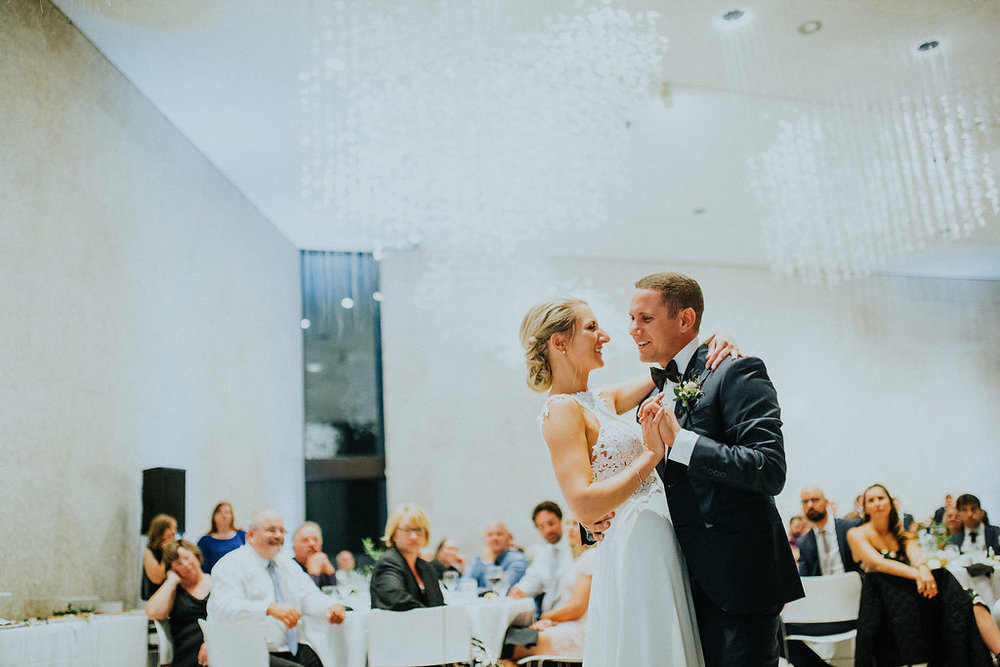 Heather-Ryan-Wedding-1196.jpg
