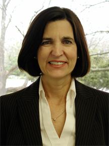 Kathleen Turano