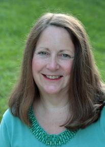 Ellen Dierenfeld
