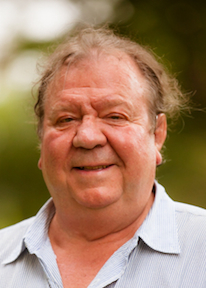 Peter Carlson