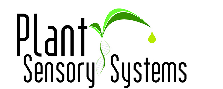 plant sensory systems