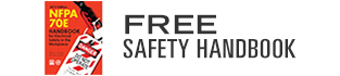 FREE Safety Booklet download now   >