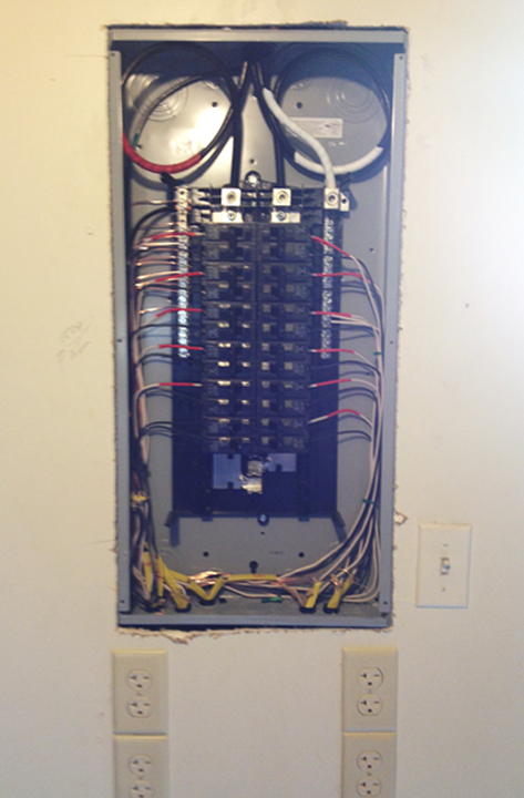 circuitD.png