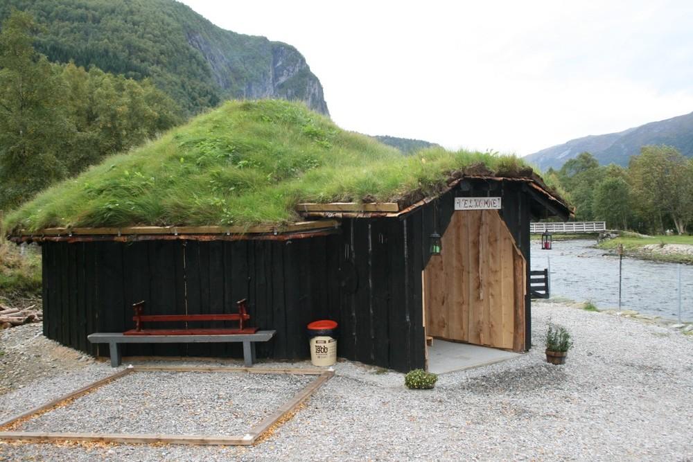 Tuftegarden 4H-gard og Freidig 4H - gamme - foto Åge Avedal (Medium).jpg