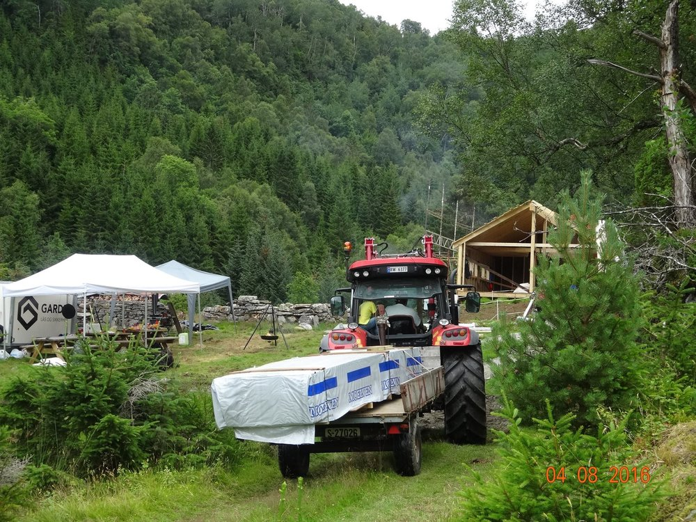 troda traktor 2.jpg